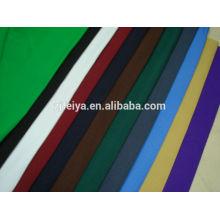 Polyester Mini Matt tissu, tissu Jampard, tissu de vêtement africain