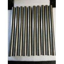 Factory Supply 99.95% Tungsten Bar and Tungsten Rod