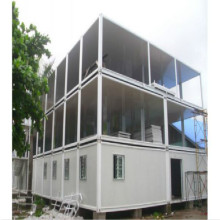 Commercial Containerized House of Modular