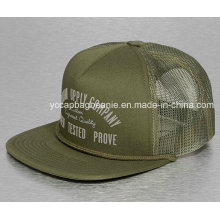Cheap Custom Trucker Hat for Sale/ Wholesale Blank Trucker Hat