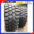 Famosa marca hecha en China Radial otr tire 26.5R25