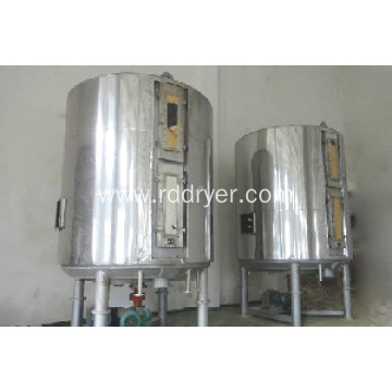 PLG Organic chemicals/foodstuff/ Continual Plate Dryer
