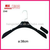 plastic hanger, coat hanger, pant hanger