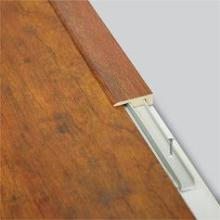 Laminate Flooring Mouldings / Accessory - F End Cap