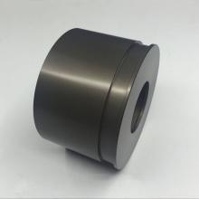 Anodisation dure de l'aluminium