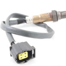W639 W204 W212 W164 W251 auto parts oxygen sensor for Mercedes-Benz  C300 E350  auto parts oxygen sensor 0045420818 0258006747