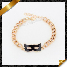 Clasps Charms Bracelet Fashion Wholesale Bracelet Jewelry (FB076)