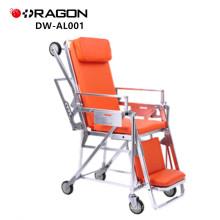 DW-AL001 Entreprises ambulantes d'ambulance aérienne