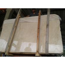 Cream Marfil Marble Slab (Beige 1st quality)