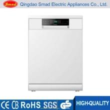 Küchengerät 12 Sets LED Display Automatische Spülmaschine Preis