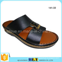 Top Sale Lichee Pattern Ship Slippers