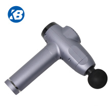 2020 New Trends home dropshipping usb sports 20 speed therapy massage gun
