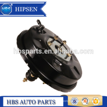 "10.5 ""Singal Diaphragme frein booster OEM 22400402/22600402 224-00402 / 226-00402 pour Mitsubishi"