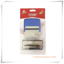 Self Inking DIY Roller Stamp for Promotional Gifts (OI36018)