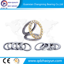 Thrust Bearing Single Double Direction Thrust Ball Bearing