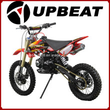 125cc barato Pit Bike Off Road Dirt Bike