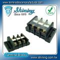 TB-100 M8 Screw Tipo de isolamento 600V 100A Osada MCB Wire Connector