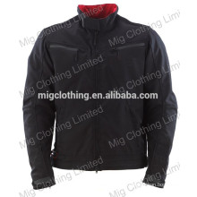 Airbag impact protection Motorcycle Jackets for riders