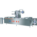 Rye Bread Vacuum Packing Machine