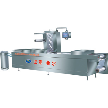 Order Type Mu-er Vacuum Packing Machine