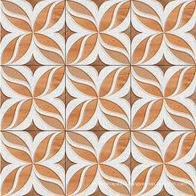 Rustic Ceramic Floor of Good Building Material Tile for Sale