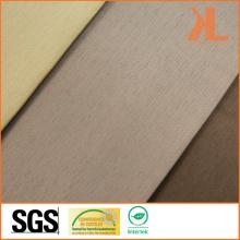Polyester inhärent Feuer / Flammschutzmittel feuerfesten Vorhang