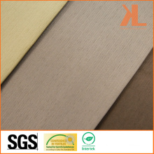 Polyester Inherently Fire/Flame Retardant Fireproof Curtain