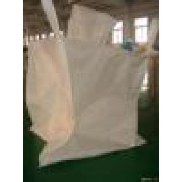 PP Woven Big Bag for Pet Pta EVA Pellets