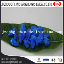 Agriculture Use Fungicide/Pesticide Copper Sulphate