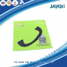 High Quality Lenses Wiping Cloth