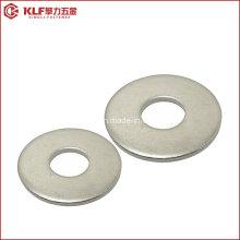 Плоские шайбы ASTM F436 / DIN6916