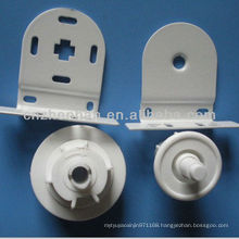 38mm roller blinds mechanism