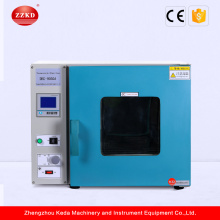 Hot Air Circulating Electric Blast Drying Oven