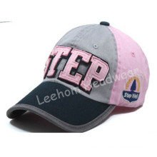 Custom Sports Golf Cheap OEM Cap