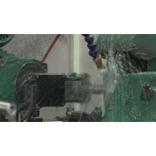 Vilebrequin professionnel de machine de lavage de voiture de 2.2Kw