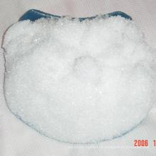 Herstellung mit ISO-Zertifikat Calciumnitrat 99%