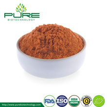 Organic goji berry powder with TC Certification