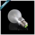 5W высокий свет затемняемый светодиодные лампы светильники