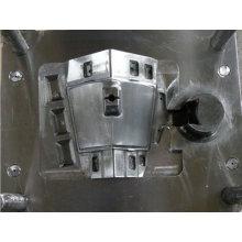 Molde de fundición de acero