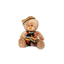 Valentines Plush teddy bear