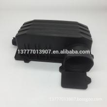 Car accessories air vent cover Prototype model 3d Print