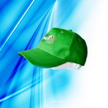 100% Baumwollman's Promotion Baseball Cap