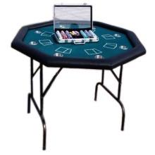 Table de poker (DPT2A01)