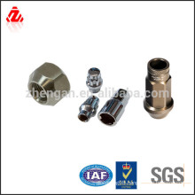 Professional manufacturer alloy wheel bolt