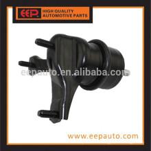 Подвеска двигателя для Toyota Camry ACV35 12362-28100