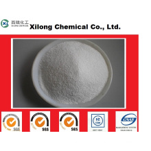 Soda Ash, Soda Ash Price From Soda Ash Manufacturer/Supplier