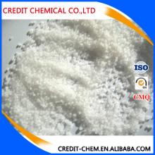 Indusrial calidad precio barato hidróxido de sodio fabricante perlas