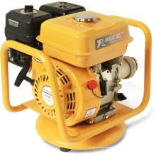 Вибратор мощности высокого качества с бензиновым двигателем