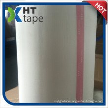 Withstand Voltagekv Wrap Cable Adhesive Tape