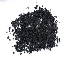 Wholesale Calcined petroleum coke low sulphur high carbon for foundry